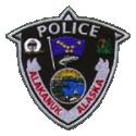 alakanuk-police