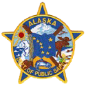 alaska-department-of-public