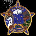 alaska-state-troopers