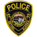 bethel-police-department