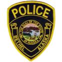 bethel-police-department