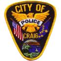 craig-police