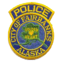 fairbanks-police
