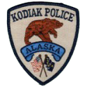 kodiak-police-department