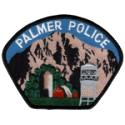palmer-police