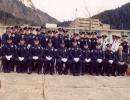JPD 2002 police memorial  2