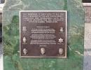 fairbanks_memorial