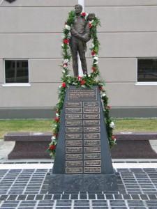 officer-memorial-ak