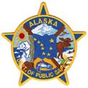 alaska-department-of-public