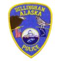 dillingham-police