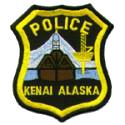 kenai-police
