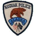 kodiak-police-department