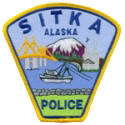 sitka-police