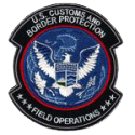us-customs